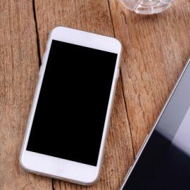dokumentation auf mobilgeräten